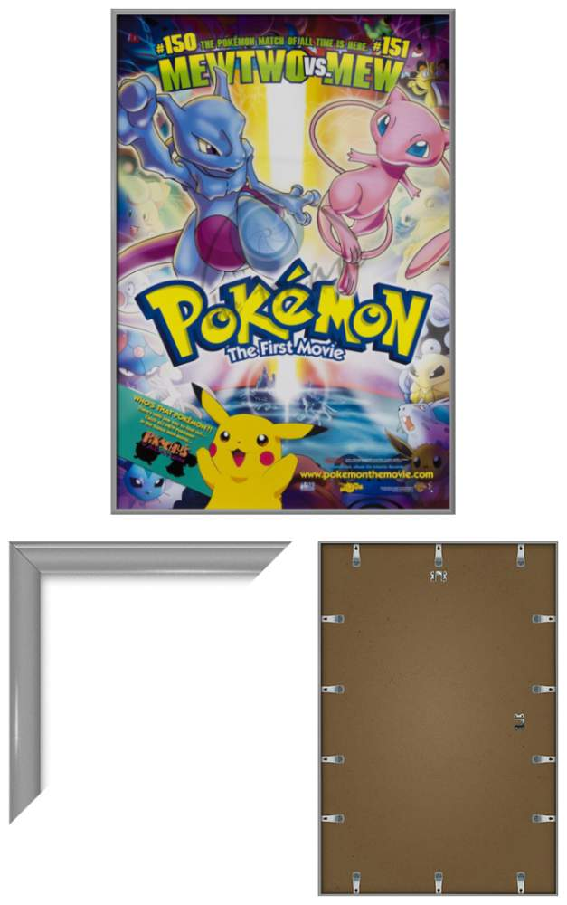Divine image intended for pokemon posters printable